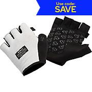 De Marchi Pro Lite Glove SS16