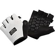 De Marchi Pro Lite Glove AW16