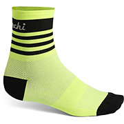 De Marchi Pro Lite Sock SS16