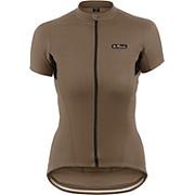 De Marchi Womens Corsa Jersey AW16