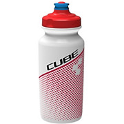 Cube Icon Water Bottle