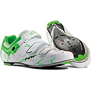 Northwave Sonic Tech SRS Road Shoes 2015