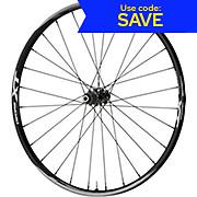 Shimano XT M8000 MTB Disc Rear Wheel