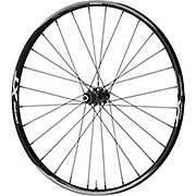 Shimano XT M8000 MTB Disc Rear Wheel