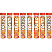 High5 Zero Tabs - 8 Pack - Cherry-Orange