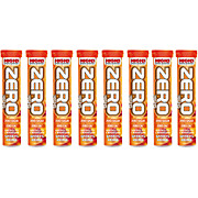 High5 Zero Tabs - 8 Pack - Cherry-Orange