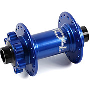 Hope Pro 4 MTB Boost Front Hub - 15mm Axle
