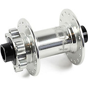 Hope Pro 4 MTB Front Hub - 15mm Axle