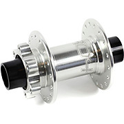 Hope Pro 4 MTB Front Hub - 20mm Axle