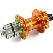 Hope Pro 4 MTB Rear Hub - Boost 148mm x 12mm