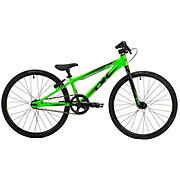 DK Sprinter Micro BMX Bike 2016
