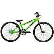 DK Sprinter Mini BMX Bike 2016