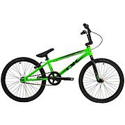 DK Sprinter Expert BMX Bike 2016