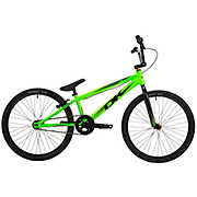 DK Sprinter Cruiser BMX Bike 2016