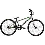 DK Elite Junior BMX Bike 2016