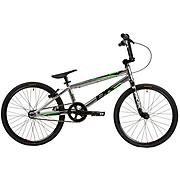 DK Elite Expert BMX Bike 2016