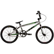 DK Elite Expert XL BMX Bike 2016