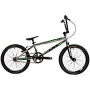 DK Elite Pro XL BMX Bike 2016