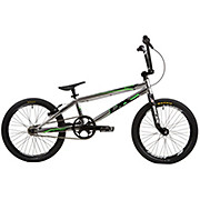 DK Elite Pro XXL BMX Bike 2016