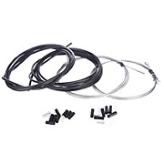 Clarks Universal Brake and Gear Cable Kit