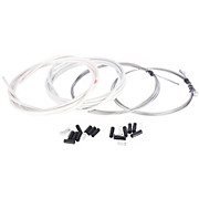 Clarks Brake and Gear Cable Kit