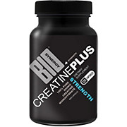 Bio-Synergy Creatine Plus - 125 Capsules