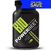 Bio-Synergy Powerbeet - 60 Capsules