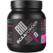Bio-Synergy BCAA Powder - 360g