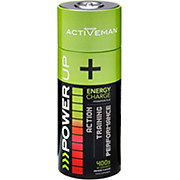 Bio-Synergy ActiVeman Energy Charge