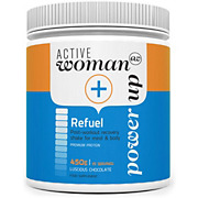 Bio-Synergy Active Woman Refuel - 450g