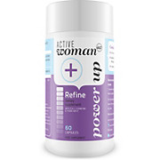 Bio-Synergy Active Woman Refine - 60 Capsules