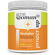 Bio-Synergy Active Woman Revitalise - 450g