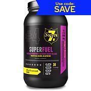 Bio-Synergy Super7 Super Fuel - 908g