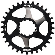 MRP Wave Chainring GXP - DM