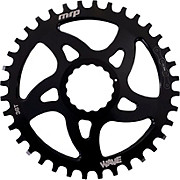 MRP Wave Chainring - Race Face