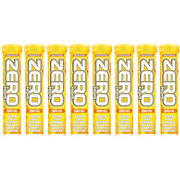 High5 Zero Tabs - 8 Pack - Neutral