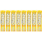 High5 Zero Tabs - 8 Pack - Neutral
