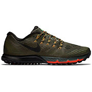 Nike Air Zoom Terra Kiger 3 Trail Shoes SS16