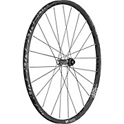 DT Swiss XRC 1200 Spline MTB Front Wheel