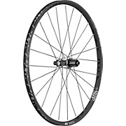 DT Swiss XRC 1200 Spline MTB Rear Wheel