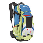 Evoc FR Trail Womens 20L Protector Backpack