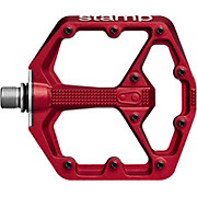 Crank Brothers Stamp Pedals - Small