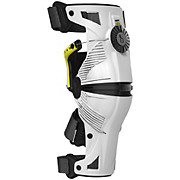 Mobius X8 Knee Braces 2017