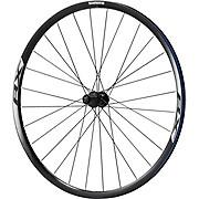 Shimano RX010 Disc Road Rear Wheel