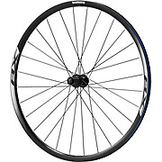 Shimano RX010 Disc Road Rear Wheel