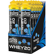 Science In Sport WHEY20 78g x 12