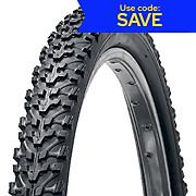 Vee Rubber Ninja Downhill Tyre