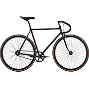 Creme Vinyl Solo 2 Speed Automatic Bike 2016