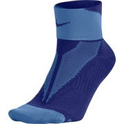 Nike Elite Lightweight Quarter Socks SS16