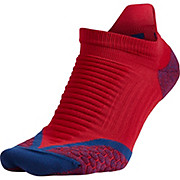 Nike Elite Cushion No Show Tab Socks SS16